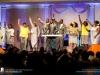 rhythm-of-gospel-award-show