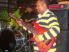 anthony-corley-bass-player