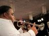 gil-on-trumpet
