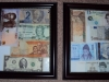 money-from-every-country-i-visit